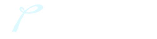 pacificoenergy | Pacifico Energy,  Dedicated to  Creating Sustainable  Energy on a  Transformative Scale
